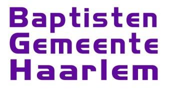 logo bgh